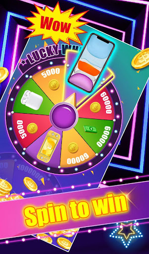 Lucky Scratchu2014Happy to Lucky Day & Feel Great filehippodl screenshot 2