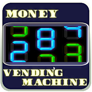 Money Vending Machine Android Apps On Google Play
