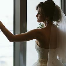 Wedding photographer Adeliya Sosnovskaya (adelia). Photo of 15.08.2016