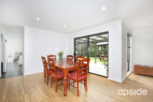 Photo of property at 1021 Baxter-Tooradin Road, Pearcedale 3912