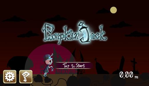 Pumpkin Jack 1.0.1 Windows u7528 1