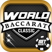 World Baccarat Classic- Casino