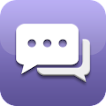 Chat Watch APK