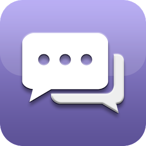 Download Chat Watch APK latest version app for android devices