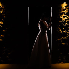 Wedding photographer Roberto Abril olid (RobertoAbrilOl). Photo of 21.09.2016