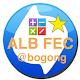 LKC ALB Valuation Legal Fee