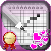 Love Premium Crossword