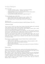 Photo: Obrázky z dílny nápadů připravená arch.Hniličkou při přípravě územního plánu obce Velké Popovice na jaře 2012  http://www.facebook.com/media/set/?set=a.299756173446277.71324.100002356891183