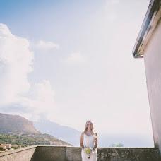 Wedding photographer Piera Tammaro (PieraTammaro). Photo of 30.09.2016