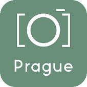 Prague Guide & Tours