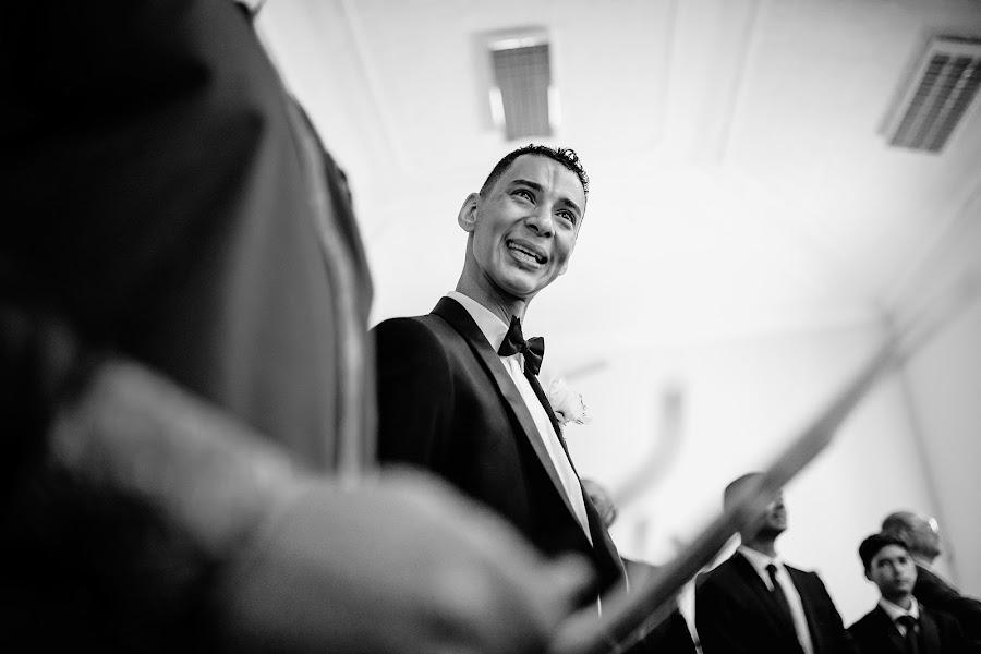 Wedding photographer Ruan Redelinghuys (ruan). Photo of 21.01.2020