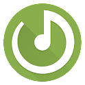 AlarmFlex - Music Alarm icon