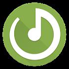 AlarmFlex - Music Alarm icon