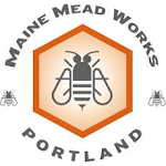 Logo for Maine Mead Works