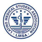 App Icon for LMSA Events App in Viet Nam Play Store