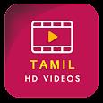 Tamil video Songs HD