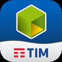 TIMreading icon