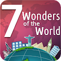 Seven Wonders of the World APK