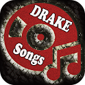 DRAKE All Of SOngs icon