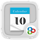 GO Calendar+ Download on Windows