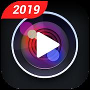 HD Video Player - Media Player