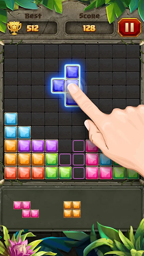Block Puzzle Jewel 2019 apkmr screenshots 6