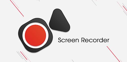 Screen Recorder 5+ .APK Preview 0