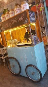 Urban Street Cafe photo 22