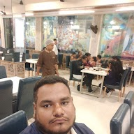Al Hind Dhaba photo 10