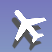 Flight Status-Flight Tracker
