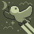Endless Doves icon
