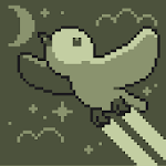 Endless Doves Icon