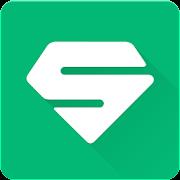 Super Locker - DIY&Headlines
