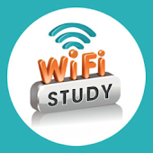 WiFiStudy: SSC CHSL, CGL, CDS, Bank PO Clerk 2018
