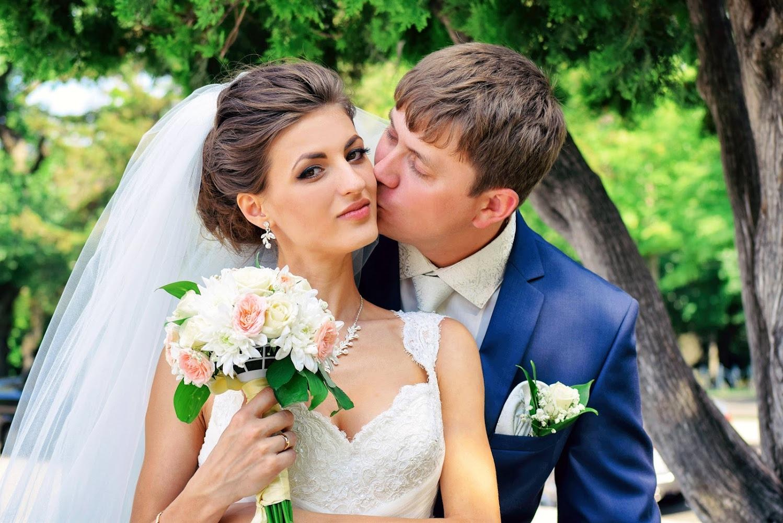 хочу пожелать свадебные фотографы в ставрополе пдд, огнетушитель должен