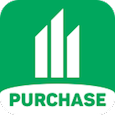 PayBy Purchase