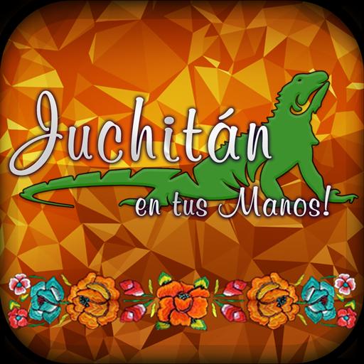 Juchitán, Oax. 旅遊 App LOGO-硬是要APP