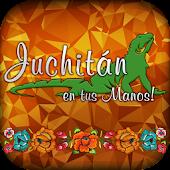 Juchitán, Oax.