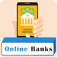 Online Banks file APK for Gaming PC/PS3/PS4 Smart TV