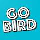 Go Bird APK