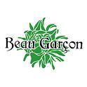 Beau Garcon(ボゥ・ギャルソン)福岡大濠公園 icon