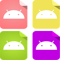 Root Manager APK extractor FTP icon