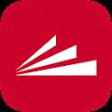 Cincinnati Public Library icon