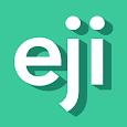 EJ Insight apk