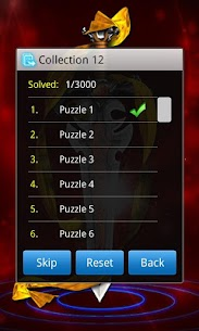 Chess Apk Download For Android 4
