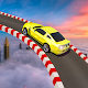 Download Car Stunt Ramps Challenge For PC Windows and Mac