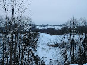 Photo: 29.12.2014