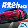 Real Racing  3 APK Icon