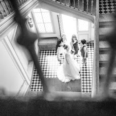 Wedding photographer Stefania Spadoni (spadoni). Photo of 15.01.2014