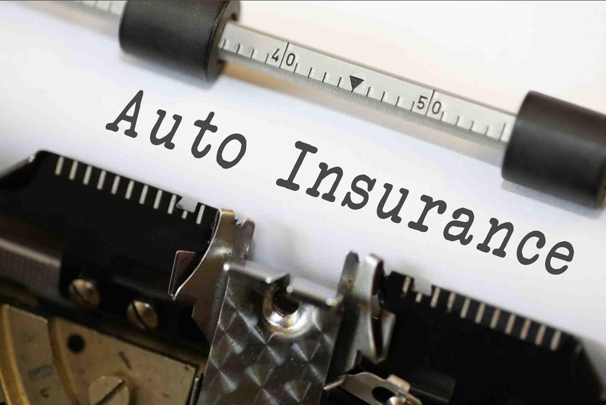 Image result for auto insurance for your business
